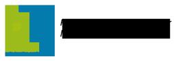 PTP NETFORLOG Logo